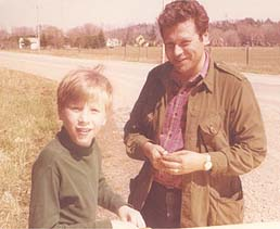 john a. scott and son